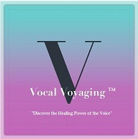 Vocal Voyaging